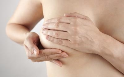 Brustkrebs-Vorsorge